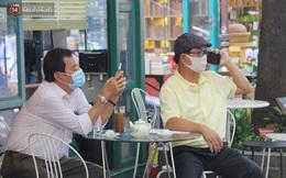 TP.HCM gửi công văn khẩn: Đóng cửa quán bar, vũ trường từ 0h ngày 31/7