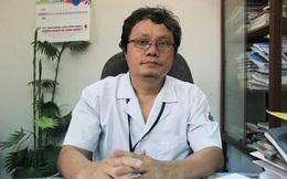 """Tại sao võ sư người Mỹ """"lọt"""" qua 5 bệnh viện từ Đà Nẵng đến TP.HCM mới phát hiện nhiễm virus SARS-COV-2?"""