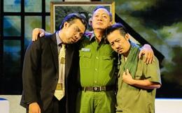 Giữ tâm lương thiện giữa cám dỗ đồng tiền: Chuyện chưa cũ gây xúc động trên sân khấu kịch Hà Nội
