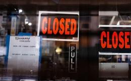 Covid-19 tàn phá nền kinh tế khiến GDP Mỹ giảm hơn 30%, co hẹp ở mức chưa từng thấy