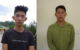 Đường dây đưa người Trung Quốc nhập cảnh trái phép vào Việt Nam: Nhiều đối tượng bị khởi tố