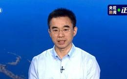 Chuyên gia Trung Quốc tiết lộ nguồn gốc dịch Covid-19 ở Vũ Hán