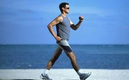 Tại sao đi bộ ven hồ, sông, biển lại tốt cho sức khỏe hơn: Gợi ý cách đi bộ tối ưu cho bạn