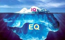 EQ mạnh, làm gì cũng suôn sẻ: 4 điều người có EQ cao không bao giờ làm