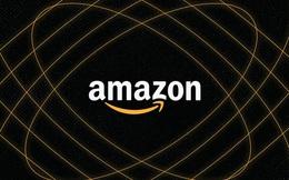 Amazon tăng gấp đôi lợi nhuận trong đại dịch Covid-19
