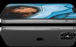 Apple chính thức xác nhận iPhone 12 5G sẽ bị trì hoãn