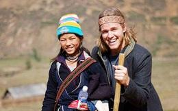 Cô bé H'Mông nói tiếng Anh như gió năm ấy: Đổi đời nhờ 1 clip gây bão mạng, cuộc sống hiện tại là niềm mơ ước của nhiều người