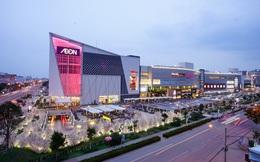 TP.HCM: Thông báo khẩn tìm người dân từng đến AEON Mall Bình Tân vào các khung giờ cụ thể sau