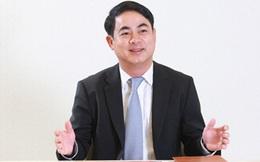 """Chủ tịch Vietcombank: Tác động tới kinh tế của Covid-19 sẽ còn kéo dài, ngành ngân hàng bị """"tấn công"""" cả trực tiếp và gián tiếp"""