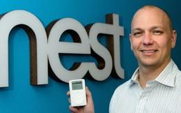 Đây là kỹ năng quan trọng mà cha đẻ của iPod học được từ Steve Jobs