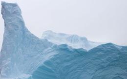 Nơi lạnh nhất thế giới nắng nóng kỷ lục