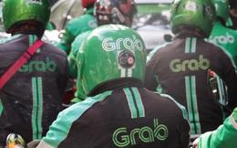 Indonesia phạt Grab 2 triệu USD