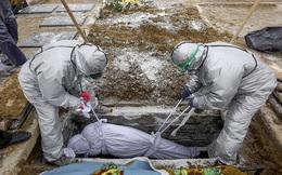 6 tháng hơn nửa triệu người chết, Covid-19 vẫn đề lại một bí ẩn cực lớn: Nó thực sự chết chóc đến mức nào?