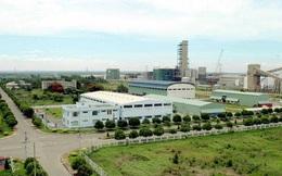 JLL: Quỹ đất khu công nghiệp phía Nam sẵn sàng cho thuê dần trở nên khan hiếm