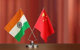 Khách sạn Ấn Độ từ chối phục vụ người Trung Quốc