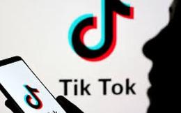 TikTok sẽ rời khỏi thị trường Hồng Kông trong vài ngày tới