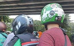 Những thay đổi quan trọng khi GoViet trở thành Gojek Việt Nam