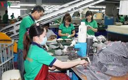 Kiến nghị không thu thuế TNCN khoản tiền DN hỗ trợ người lao động