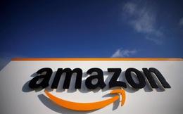 Indonesia chính thức đánh thuế VAT Amazon, Google, Netflix và Spotify