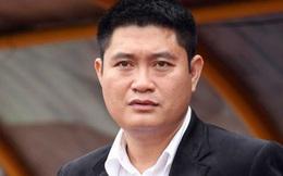 """Thương vụ nghìn tỷ của bầu Thụy: Tăng trần 13 phiên, Thaiholdings lên kế hoạch huy động 2.961 tỷ để """"thâu tóm"""" Thaigroup"""