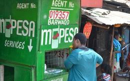 """""""Sự tích"""" mobile money và lý do vì sao xã hội không tiền mặt sẽ không bỏ ai lại phía sau"""