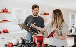 Trúng tim đen hàng vạn gia đình: Biết bao cuộc hôn nhân, đều bại dưới tay một điều nhỏ nhặt nhất