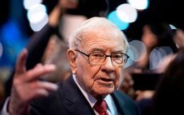 Tỷ phú công nghệ chiếm đa số trong nhóm 7 người giàu nhất hành tinh
