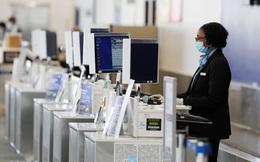 Hãng hàng không United Airlines gửi cảnh báo sa thải 36.000 nhân viên