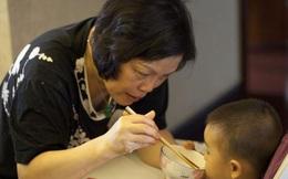 Cháu trai 4 tuổi bị ngộ độc nặng sau khi ăn món rau bà nội nấu: Cảnh báo nhận diện dấu hiệu đặc biệt ở loại rau rất quen thuộc có thể chứa độc tố, phải cẩn trọng khi ăn