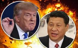'Ông lớn' công nghệ dồn dập lập kỷ lục, Donald Trump bước vào cuộc chiến mới