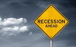 Kinh tế Mỹ chính thức suy thoái, Châu Âu cũng nối gót với GDP quý II giảm kỷ lục vì Covid-19