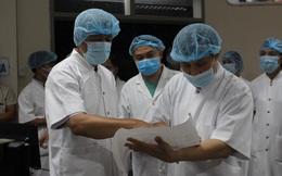 18 bệnh nhân Covid-19 rất nặng đang được điều trị đặc biệt ở Huế