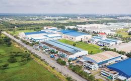 Savills: Cần thiết gia tăng nguồn cung BĐS công nghiệp tại Việt Nam
