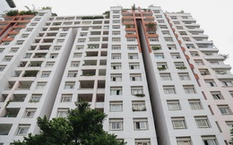 TP. HCM: Phong toả một chung cư ở quận 12, cách ly hơn 100 hộ dân