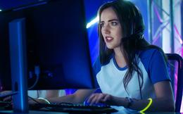 Đại diện Arena Multimedia: Đừng nhìn vào người nghiện game mà đánh giá cả ngành game