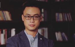 Ông chủ người Việt mở hãng giày dép tại Mỹ tiết lộ cách bán 150.000 đơn thành công với chi phí 0 đồng