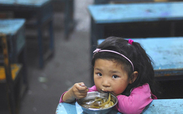CNN: Lũ lụt đe dọa an ninh lương thực đang buộc Trung Quốc phải nhập khẩu thực phẩm nhiều hơn