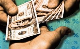 Muốn làm giàu phải có phương pháp chuẩn: 5 cách thu hút của cải hiệu quả nhất