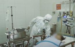 Tin vui: Đà Nẵng cho xuất viện 4 bệnh nhân Covid-19 bị lây nhiễm trong cộng đồng