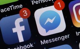 """Facebook Messenger cập nhật tính năng gỡ tin nhắn vô thời hạn, cư dân mạng """"nửa mừng, nửa lo"""""""
