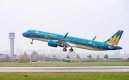 Tân Chủ tịch Vietnam Airlines: 'Nhận nhiệm vụ mới vui một nhưng lo lắng thì 20, 30'