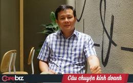Chuyên gia tư vấn cho Đồng Tâm, Phát Đạt, Long Thành… chỉ ra loại hình doanh nghiệp hiếm hoi có thể sống sót và tăng trưởng trong mùa Covid-19