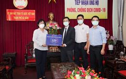 Các doanh nghiệp lớn tại Việt Nam chung tay cùng cả nước chống làn sóng thứ hai của đại dịch Covid-19