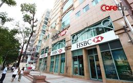 Lần đầu tiên một ngân hàng nước ngoài phát hành trái phiếu tại Việt Nam, lãi suất 5,8%/năm