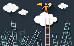 Vì sao bất kỳ ai cũng đều là doanh nhân dù không tự khởi nghiệp?