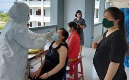 Quảng Nam: Kiến nghị hỗ trợ phương tiện tránh thai cho người dân ảnh hưởng COVID-19