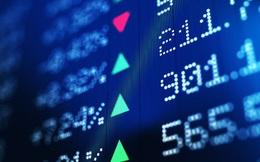 Các công ty Trung Quốc ráo riết IPO, huy động vốn 'càng nhiều càng tốt' trước khi chính thức bị Mỹ hủy niêm yết