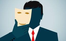 """Trong cuộc sống, mỗi người đều mang ít nhất 3 chiếc mặt nạ! Người tài giỏi đối vận dụng linh hoạt từng """"khuôn mặt"""" khác nhau"""