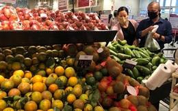 'Miếng bánh' hấp dẫn từ thị trường bán lẻ khi EVFTA có hiệu lực