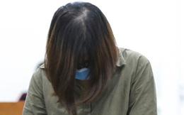 Xử vụ nam sinh trường Gateway tử vong: Cô giáo chủ nhiệm được hưởng án treo